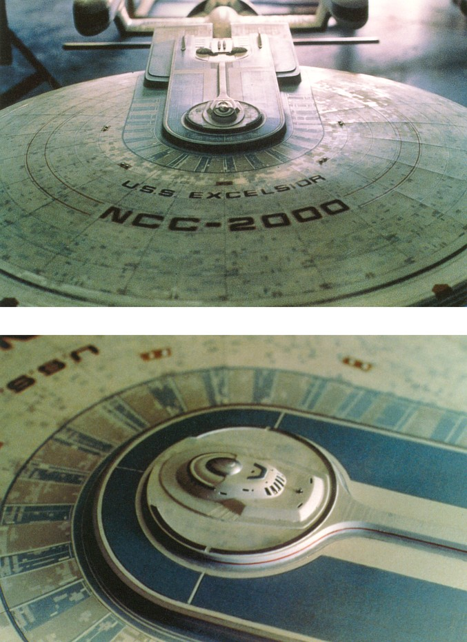 USS Excelsior Ex3